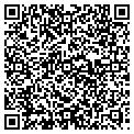 QR code with Best Computer Rentals Inc contacts