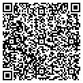 QR code with Nationwide Trust Mortgage contacts