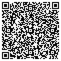 QR code with Palm Vision Center contacts