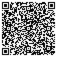 QR code with Relo Interior Service contacts