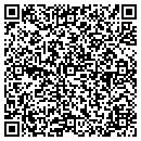 QR code with American Property Management contacts