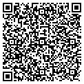 QR code with On Fringe Leather LLC contacts