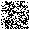 QR code with Dotson Development contacts