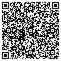 QR code with Lash Lectric Inc contacts