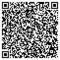 QR code with Monster Graphics contacts
