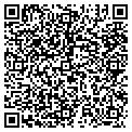 QR code with Everglade Golf Lc contacts