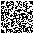 QR code with Townsends Inc contacts