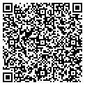 QR code with Diamond Graphics Inc contacts