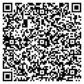 QR code with JMS Fashions Inc contacts