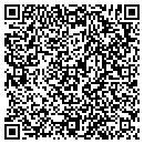 QR code with Sawgrass Environmental Service Inc contacts