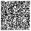 QR code with Advanced Underground Imaging contacts