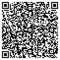 QR code with Miller Bearings Inc contacts