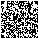 QR code with Porto Bellagio Condo Common Ar contacts