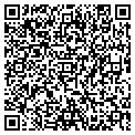 QR code with Midway Well Drilling contacts