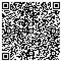 QR code with Ocean Drive Magazine contacts