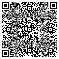 QR code with Kilman Jewelry Inc contacts