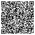 QR code with Taylor White contacts