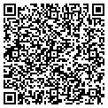 QR code with Ivy H Smith Co contacts
