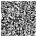 QR code with Builder's Material Co contacts