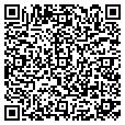 QR code with Greg's Mowing Service contacts