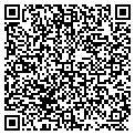 QR code with Seago International contacts