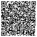 QR code with Victor Oliver Mechanical contacts
