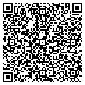 QR code with Florida Formal Wear contacts