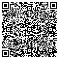 QR code with Brian Baker Collectibles contacts