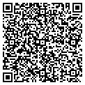 QR code with Tonys TLC Lawn Care contacts