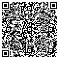 QR code with Palm Coast Golf Outlet contacts