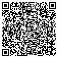 QR code with Joseph W Standley contacts