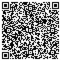 QR code with Pedi-Care Plus Inc contacts