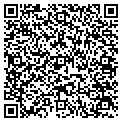 QR code with Main Street USA Mortgage Inc contacts