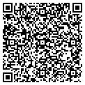 QR code with Diversified Building Systems contacts