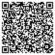 QR code with Diamar Inc contacts