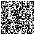 QR code with New Disco Fish contacts