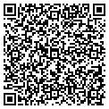 QR code with D Bennett Shuman Architects contacts