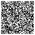 QR code with Consignor Designer Furn contacts