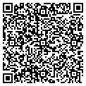 QR code with Clasby & Meyer Real Estate contacts