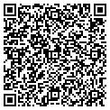 QR code with New England Window Treatments contacts