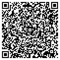 QR code with Sunshine Villas Inc contacts