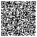 QR code with Premier Home Care Inc contacts