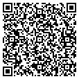QR code with Smoke Shop contacts