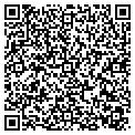 QR code with Publix Super Market 147 contacts
