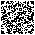 QR code with Charles L Segrest contacts