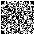 QR code with Northeast Arkansas Clinic contacts