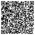 QR code with Jj Palacio CPA contacts