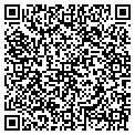 QR code with Redes Investment Group Inc contacts