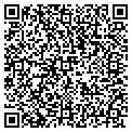 QR code with Tropical Pools Inc contacts