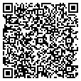 QR code with Taft Water Assn contacts